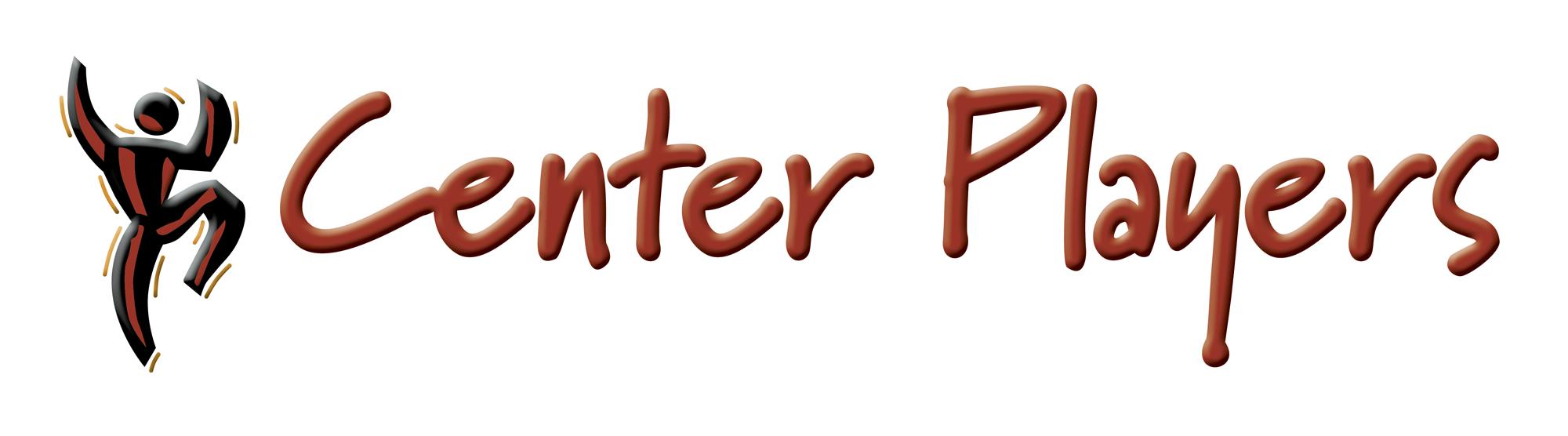 Center Players